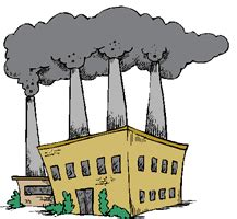 Essay on Automobile Pollution India Environment